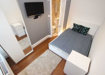 Thumbnail 1 bedroom property to rent in Clifton Street, Reading