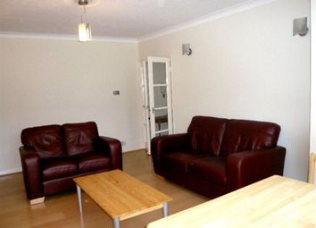 Thumbnail 2 bedroom flat to rent in Blandford Court, Brondesbury Park