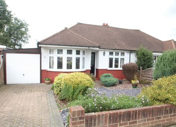 2 bed bungalow for sale in Rolleston Avenue, Petts Wood, Orpington BR5