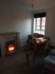 Thumbnail 1 bedroom flat to rent in King Edward Road, Hackney