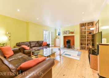 Thumbnail 2 bedroom flat for sale in Maple Road, Surbiton