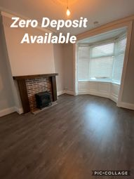 3 bed terraced house to rent in Peel Street, Thornaby TS17