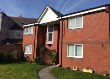 Thumbnail 1 bed flat for sale in Waterward Close, Harborne, Birmingham