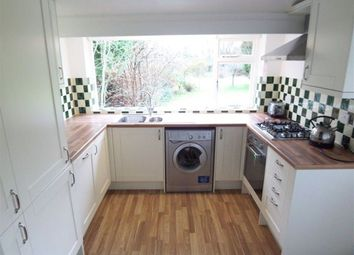 Thumbnail 3 bed bungalow to rent in Beechy Lees Road, Otford, Sevenoaks