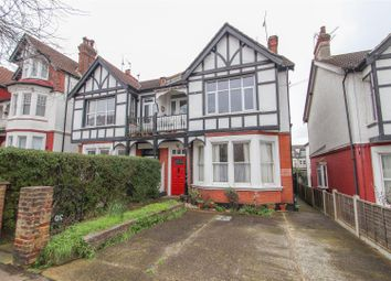 1 bed flat for sale in Palmerston Road, Westcliff-On-Sea SS0