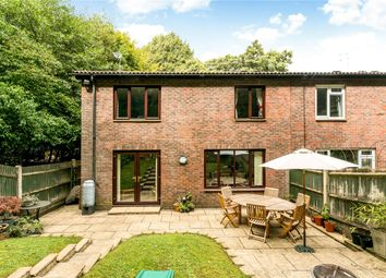 3 bed semi-detached house for sale in Greyberry Copse Road, Thatcham, Berkshire RG19