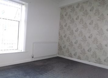 Thumbnail 3 bed property to rent in Lloyd Street, Darwen