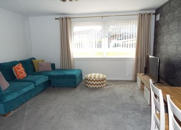 Thumbnail 2 bed flat to rent in Kirkbean Avenue, Rutherglen