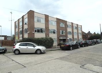 Thumbnail Commercial property for sale in Durston House, Chesterfield Road, Worthing, West Sussex
