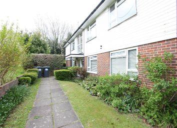 Thumbnail 2 bed flat for sale in Addington Village Road, Addington, Croydon