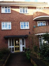 Thumbnail 3 bed flat to rent in Cherry Close, Norwich