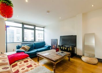 Thumbnail 2 bed flat for sale in Commercial Street, Shoreditch