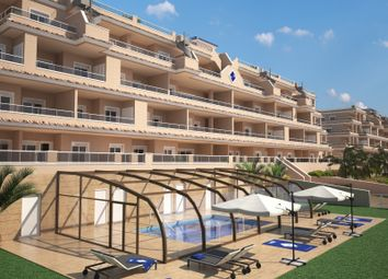 Thumbnail 2 bed apartment for sale in Punta Prima, Alicante, Valencia