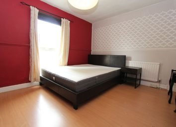 Thumbnail 2 bed terraced house to rent in Staple Hill Road, Fishponds, Bristol