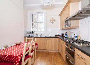 Thumbnail 4 bedroom property to rent in Lanark Place, London