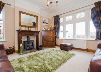 Thumbnail 6 bedroom detached house for sale in Barton Lane, Barton, Preston, Lancashire