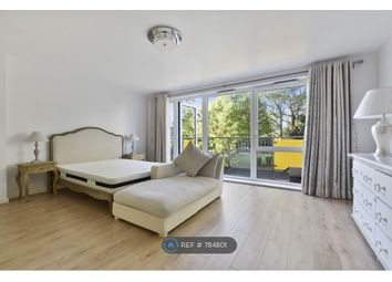 Thumbnail Room to rent in Patio Close, London