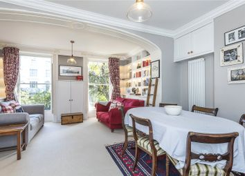 Thumbnail 2 bedroom flat for sale in Brixton Road, London
