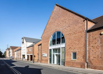 Thumbnail Commercial property for sale in Trenchard Street, Aylesbury
