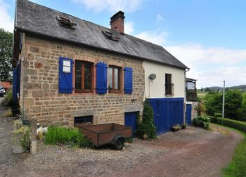 Thumbnail 4 bed detached house for sale in Sourdeval, France