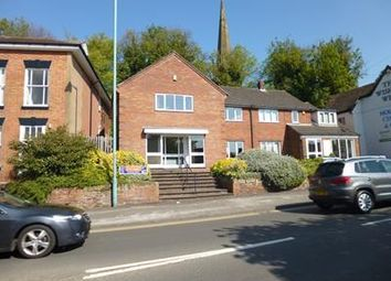 Thumbnail Office to let in 20 St Johns Street, Bromsgrove