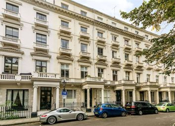 Thumbnail 1 bed flat to rent in St Stephen's Gardens, Seven Kings Way, Bayswater, England