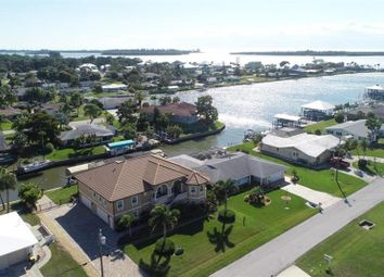 Thumbnail Property for sale in 1953 Georgia Ave, Englewood, Florida, United States Of America