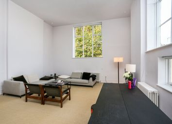 Thumbnail 1 bed flat to rent in Gordon Place, London