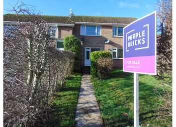 2 bed maisonette for sale in Underidge Road, Paignton TQ3