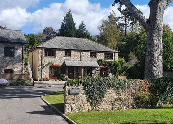 Thumbnail 3 bed semi-detached house for sale in Sunny Hollow, Ogwell, Newton Abbot