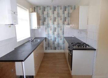 Thumbnail 3 bedroom property to rent in Copperfield Drive, Cross Green