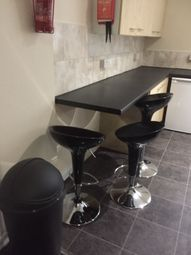 Thumbnail 7 bed terraced house to rent in Broad St, Salford