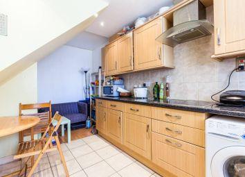 3 bed maisonette for sale in St Johns Estate, Hoxton N1
