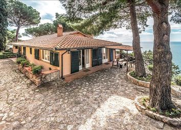 Thumbnail 6 bed detached house for sale in 58100 Grosseto Province Of Grosseto, Italy