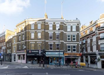 Thumbnail Studio to rent in Clerkenwell Road, London