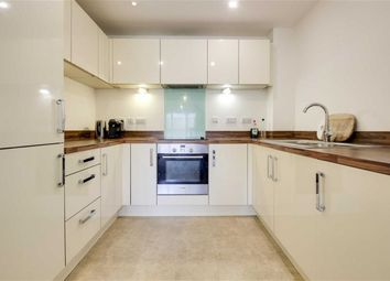 Thumbnail 1 bed flat to rent in 15 Ada Walk, Oakgrove, Milton Keynes, Bucks