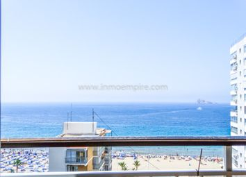 Thumbnail 4 bed apartment for sale in Benidorm, Benidorm, Benidorm