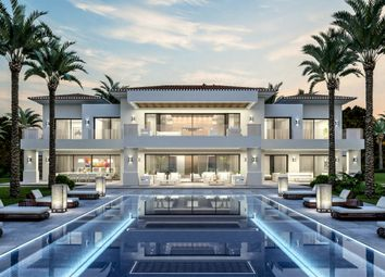 Thumbnail 10 bed villa for sale in Denia, Alicante, Spain