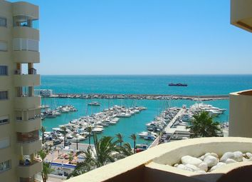 Thumbnail 2 bed apartment for sale in Puerto Paraiso, Estepona, Málaga, Andalusia, Spain