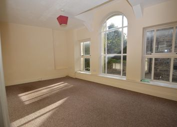 Thumbnail 2 bed flat to rent in Gurneys Lane, Camborne