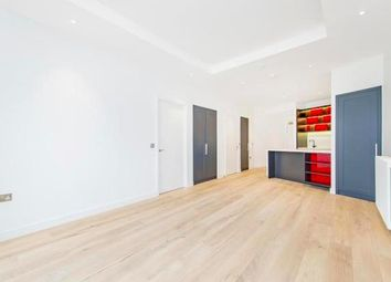 Thumbnail 1 bed flat for sale in Grantham House, London City Island, Canning Town, London