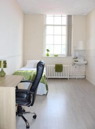 Thumbnail  Studio to rent in Burdon Road, Sunderland