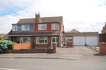 Thumbnail 3 bed semi-detached house to rent in Ashley Place, Warminster