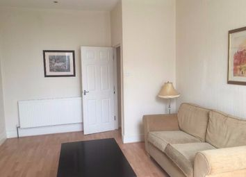 Thumbnail 1 bedroom terraced house to rent in Arundel Avenue, Liverpool