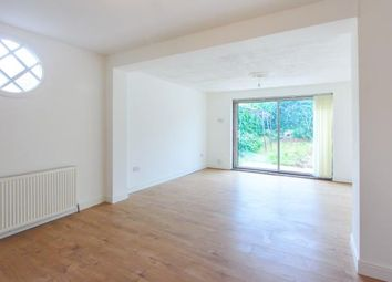 Thumbnail 2 bedroom end terrace house for sale in Tynemouth Drive, Enfield, London