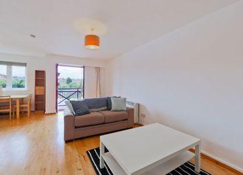 Thumbnail 2 bed flat to rent in Newlands Quay, Newlands Quay, Garnet Street, Wapping