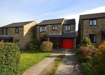 Thumbnail 4 bed detached house for sale in Acorn Drive, Stannington, Sheffield