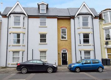 Thumbnail 1 bedroom flat for sale in Dolphin Street, Herne Bay