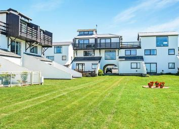 Thumbnail 3 bed flat for sale in Deganwy Beach, Deganwy, Conwy