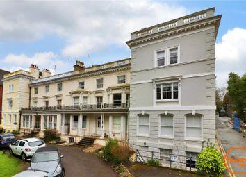 2 bed flat for sale in London Road, Tunbridge Wells, Kent TN1